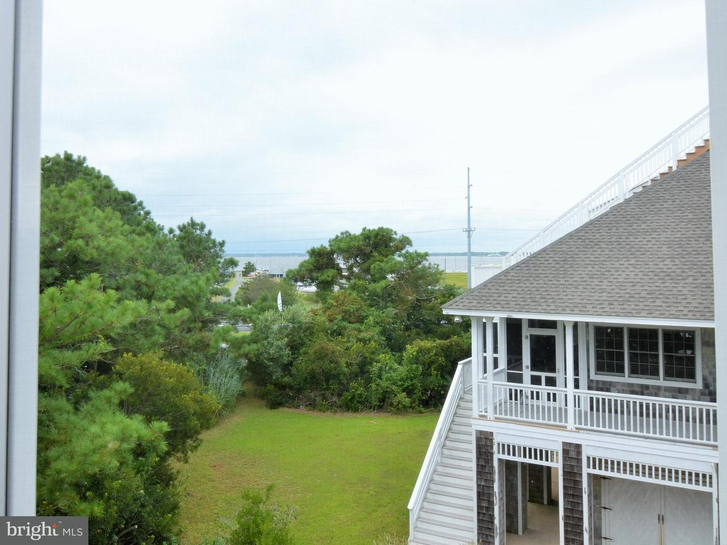 1002293530-300500810132-2018-09-25-15-08-25 31 Hall Ave | Rehoboth Beach, DE Real Estate For Sale | MLS# 1002293530  - 1st Choice Properties