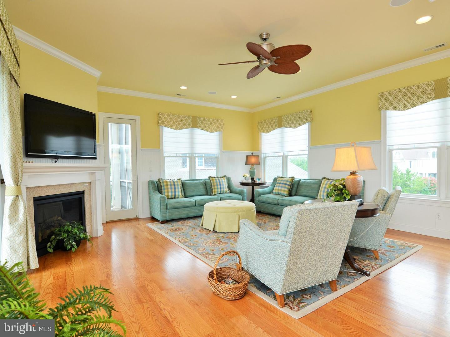 1002293530-300500811025-2018-09-25-15-08-25 31 Hall Ave | Rehoboth Beach, DE Real Estate For Sale | MLS# 1002293530  - 1st Choice Properties