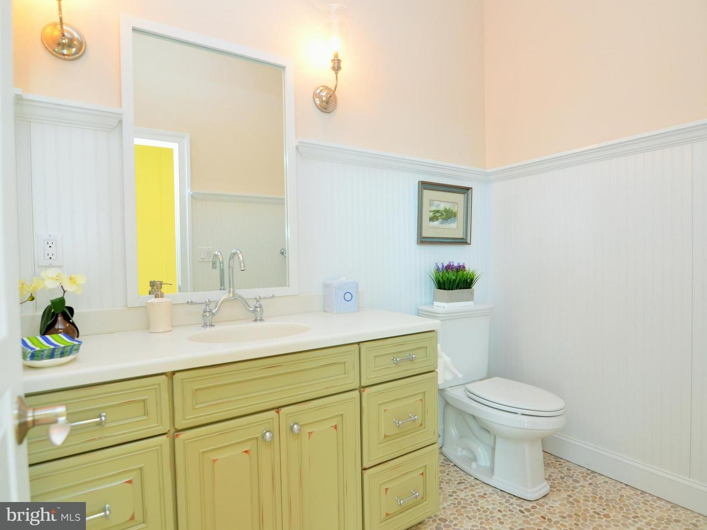 1002293530-300500811483-2018-09-25-15-08-25 31 Hall Ave | Rehoboth Beach, DE Real Estate For Sale | MLS# 1002293530  - 1st Choice Properties