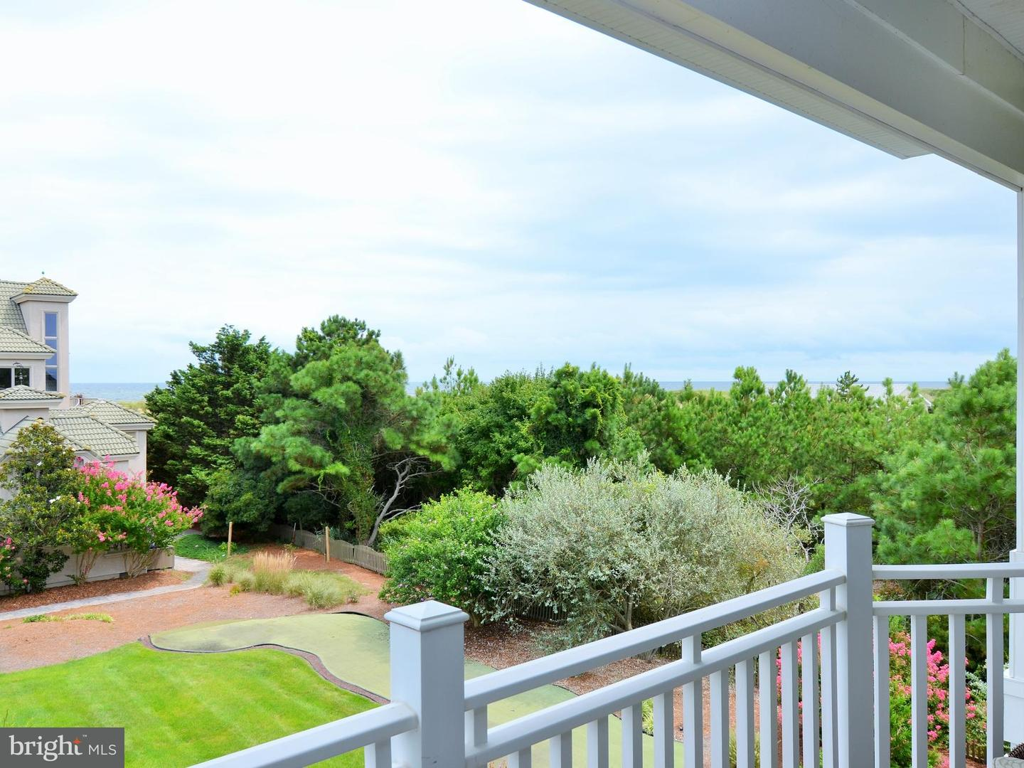 1002293530-300500811662-2018-09-25-15-08-25 31 Hall Ave | Rehoboth Beach, DE Real Estate For Sale | MLS# 1002293530  - 1st Choice Properties