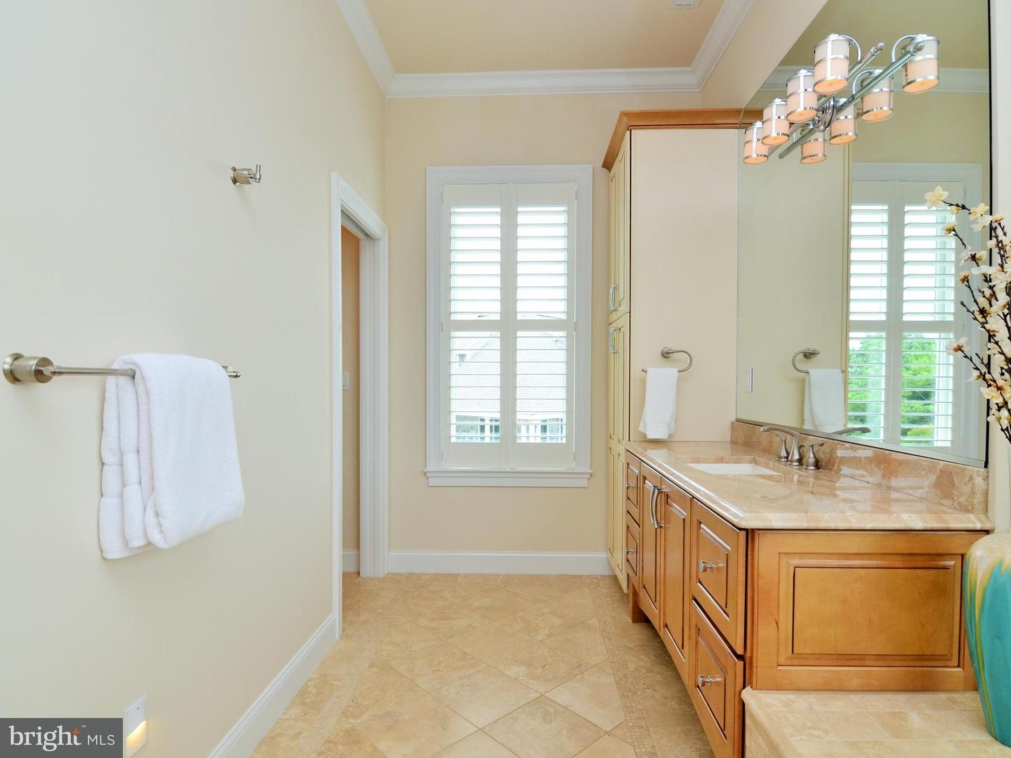 1002293530-300500811757-2018-09-25-15-08-25 31 Hall Ave | Rehoboth Beach, DE Real Estate For Sale | MLS# 1002293530  - 1st Choice Properties