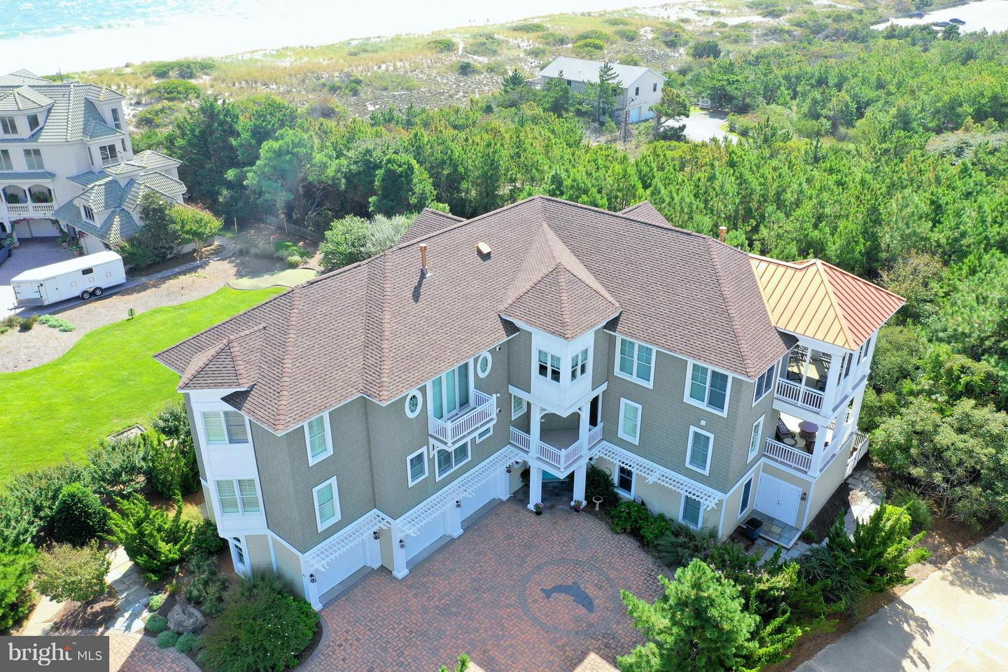 1002293530-300720128890-2018-09-25-15-08-25 31 Hall Ave | Rehoboth Beach, DE Real Estate For Sale | MLS# 1002293530  - 1st Choice Properties