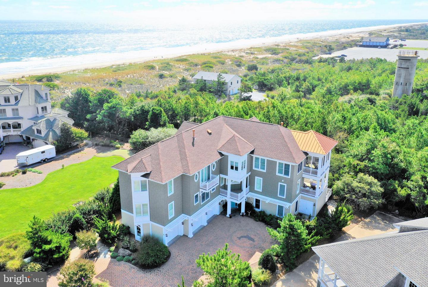 1002293530-300720129237-2018-09-25-15-08-25 31 Hall Ave | Rehoboth Beach, DE Real Estate For Sale | MLS# 1002293530  - 1st Choice Properties
