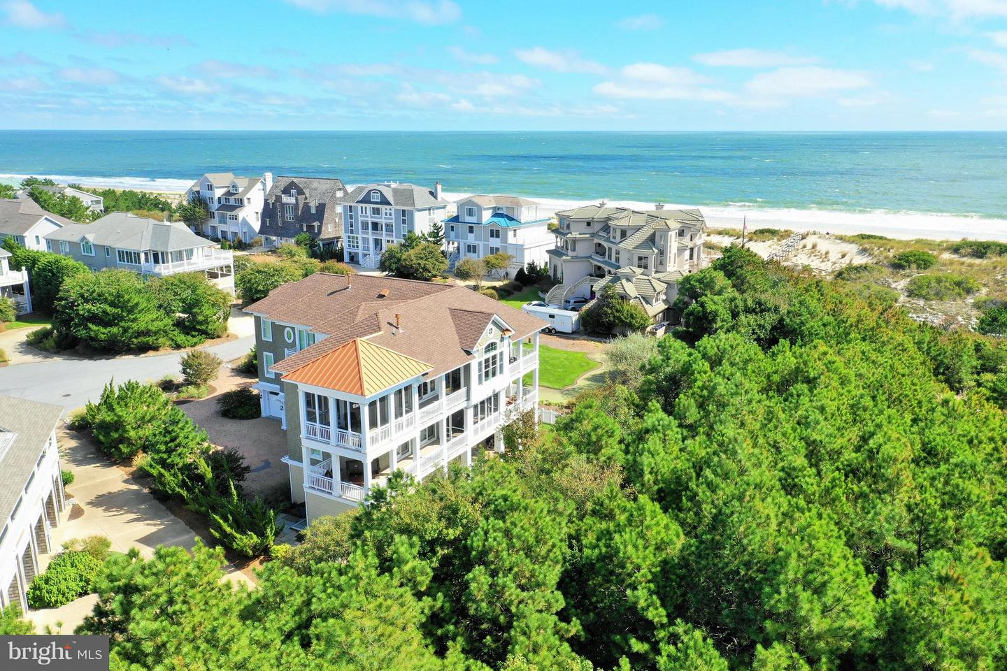 1002293530-300720129592-2018-09-25-15-08-25 31 Hall Ave | Rehoboth Beach, DE Real Estate For Sale | MLS# 1002293530  - 1st Choice Properties