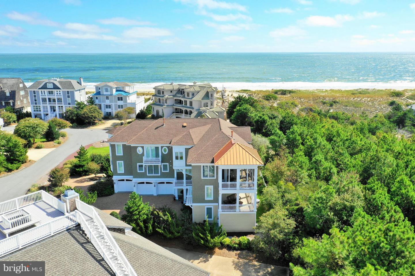 1002293530-300720129963-2018-09-25-15-08-25 31 Hall Ave | Rehoboth Beach, DE Real Estate For Sale | MLS# 1002293530  - 1st Choice Properties