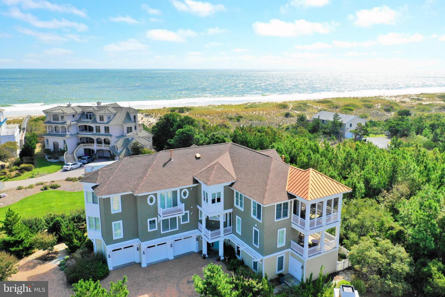 1002293530-300720130270-2018-09-25-15-08-25 31 Hall Ave | Rehoboth Beach, DE Real Estate For Sale | MLS# 1002293530  - 1st Choice Properties