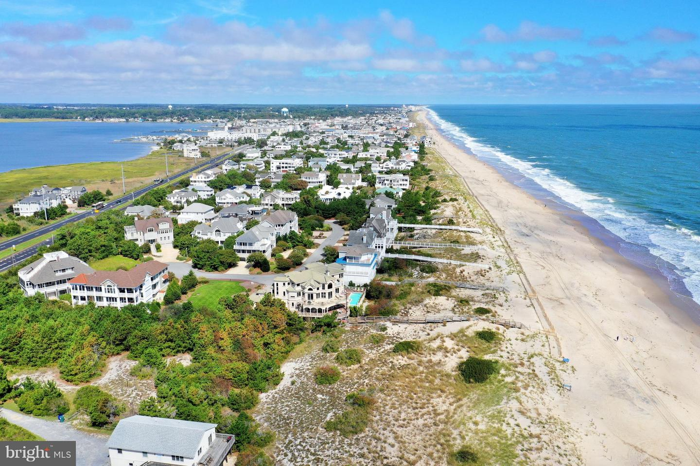 1002293530-300720130617-2018-09-25-15-08-25 31 Hall Ave | Rehoboth Beach, DE Real Estate For Sale | MLS# 1002293530  - 1st Choice Properties