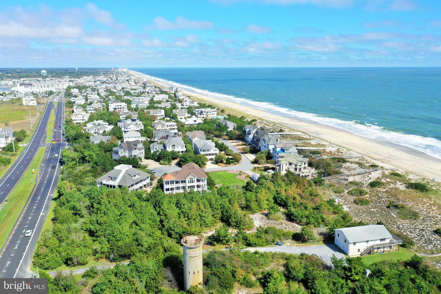 1002293530-300720130827-2018-09-25-15-08-25 31 Hall Ave | Rehoboth Beach, DE Real Estate For Sale | MLS# 1002293530  - 1st Choice Properties