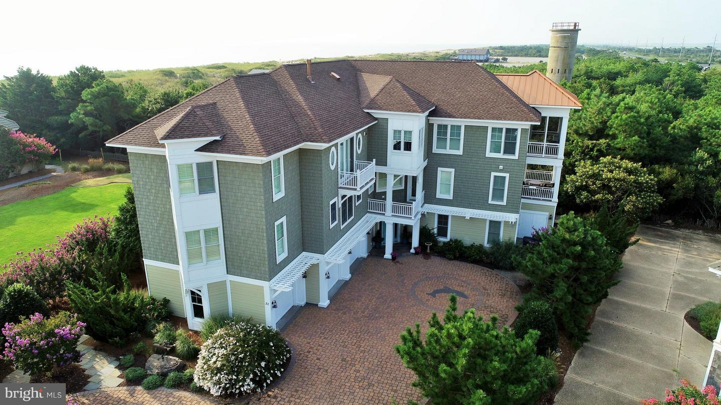 1002293530-300720131264-2018-09-25-15-08-25 31 Hall Ave | Rehoboth Beach, DE Real Estate For Sale | MLS# 1002293530  - 1st Choice Properties