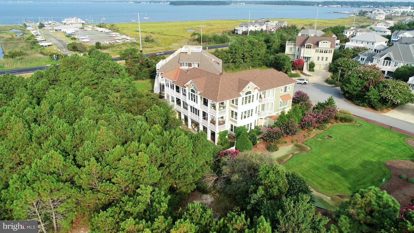 1002293530-300720131581-2018-09-25-15-08-25 31 Hall Ave | Rehoboth Beach, DE Real Estate For Sale | MLS# 1002293530  - 1st Choice Properties