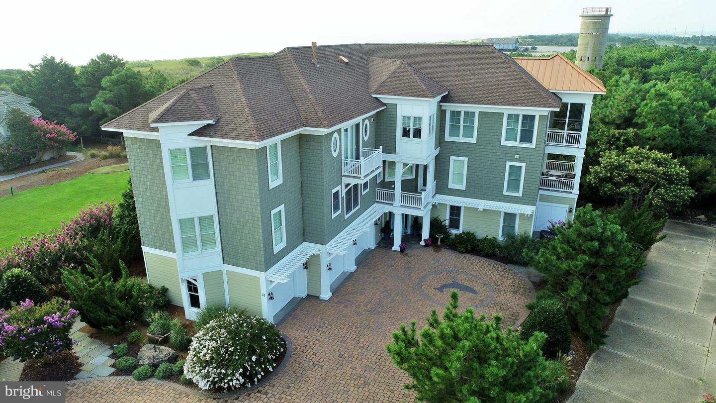 1002293530-300720132463-2018-09-25-15-08-25 31 Hall Ave | Rehoboth Beach, DE Real Estate For Sale | MLS# 1002293530  - 1st Choice Properties