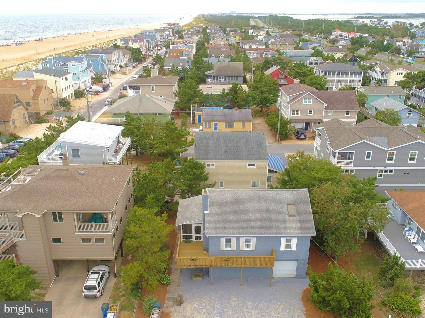 1002299338-300501703081-2018-08-30-10-08-41 4 S 4th St | South Bethany, DE Real Estate For Sale | MLS# 1002299338  - 1st Choice Properties