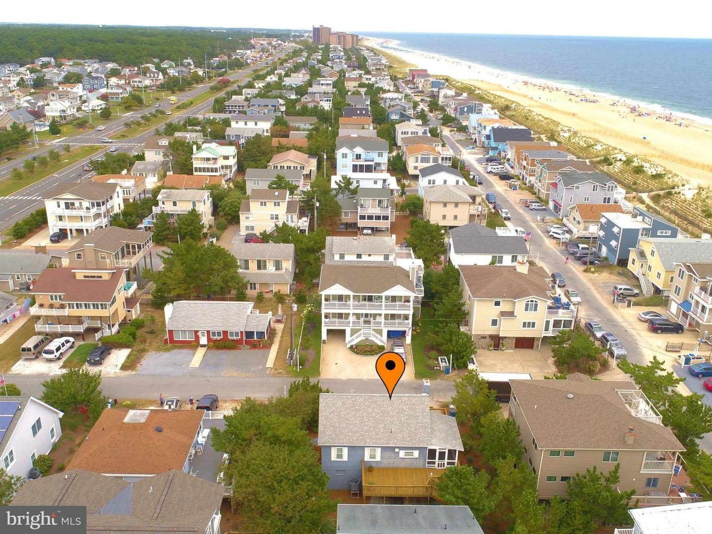 1002299338-300501703089-2018-08-30-10-08-41 4 S 4th St | South Bethany, DE Real Estate For Sale | MLS# 1002299338  - 1st Choice Properties