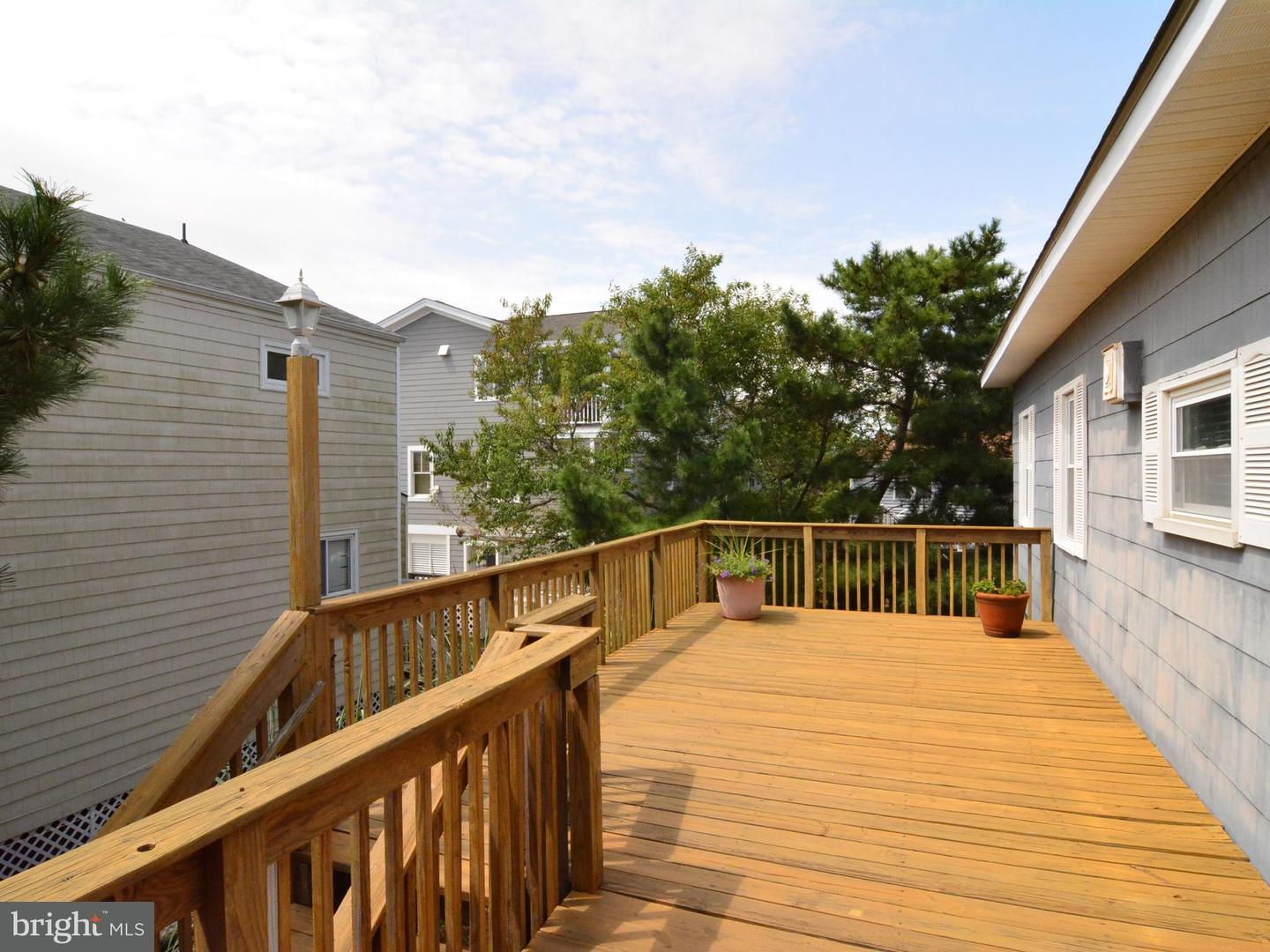 1002299338-300501703093-2018-08-30-10-08-41 4 S 4th St | South Bethany, DE Real Estate For Sale | MLS# 1002299338  - 1st Choice Properties