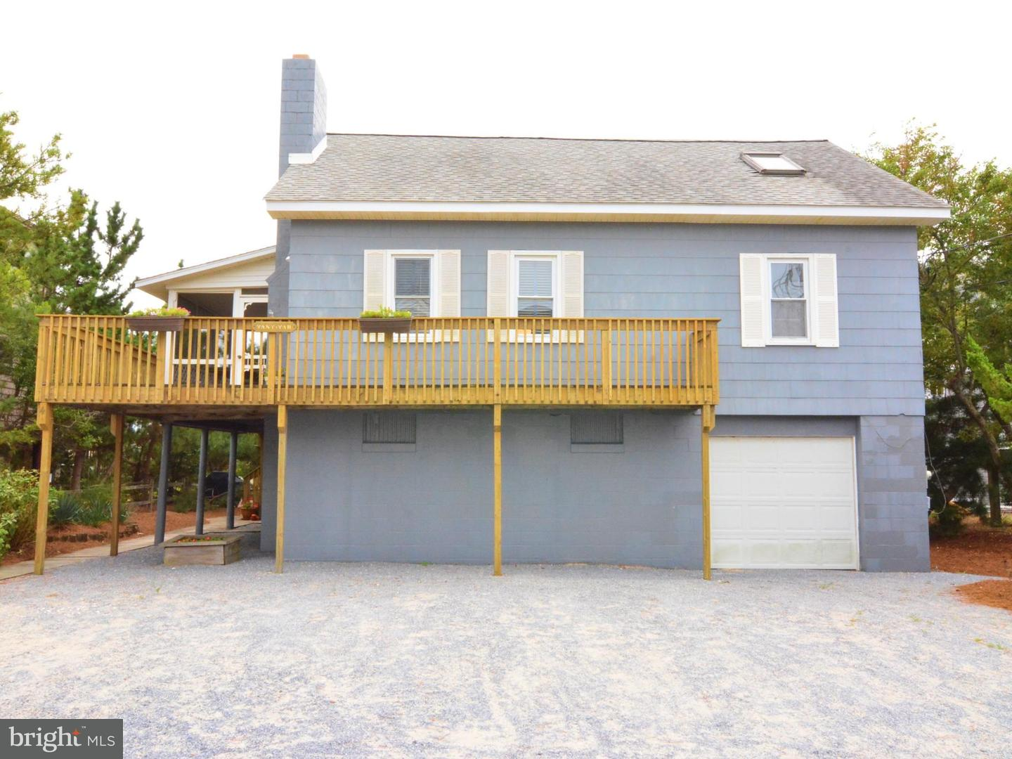 1002299338-300501703146-2018-08-30-10-08-41 4 S 4th St | South Bethany, DE Real Estate For Sale | MLS# 1002299338  - 1st Choice Properties