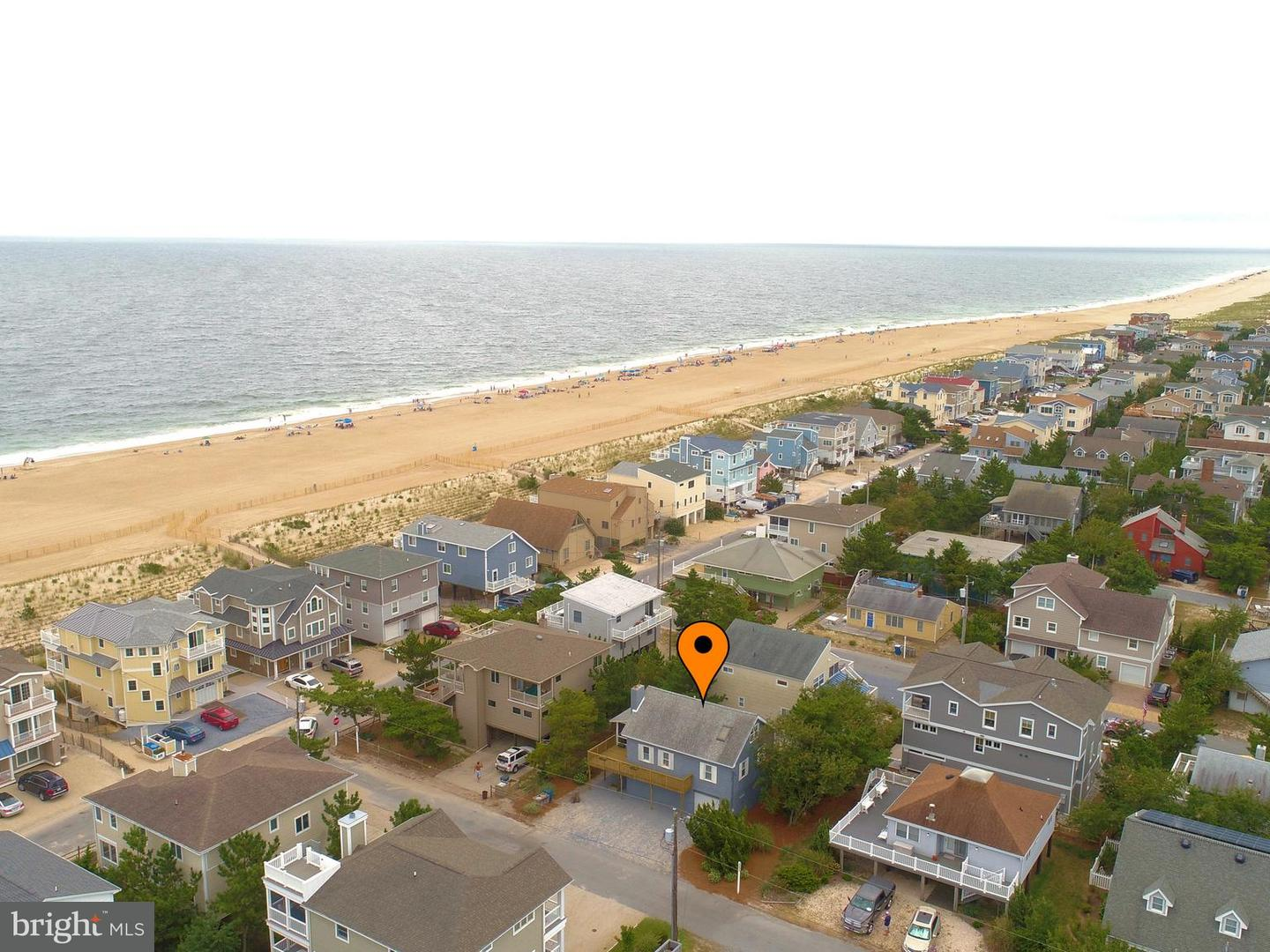 1002299338-300501704014-2018-08-30-10-08-41 4 S 4th St | South Bethany, DE Real Estate For Sale | MLS# 1002299338  - 1st Choice Properties