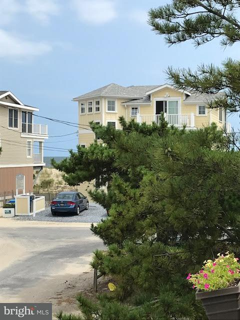 1002299338-300501716107-2018-08-30-10-08-41 4 S 4th St | South Bethany, DE Real Estate For Sale | MLS# 1002299338  - 1st Choice Properties