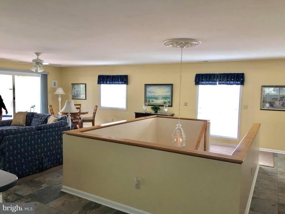 1002344128-300504801005-2018-09-12-17-00-00 39634 Seatrout Cir | North Bethany, DE Real Estate For Sale | MLS# 1002344128  - 1st Choice Properties