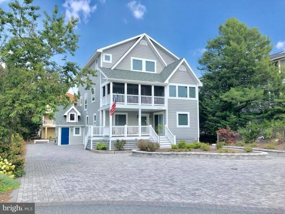 1002344128-300504801248-2018-11-07-14-16-58 39634 Seatrout Cir | North Bethany, DE Real Estate For Sale | MLS# 1002344128  - 1st Choice Properties