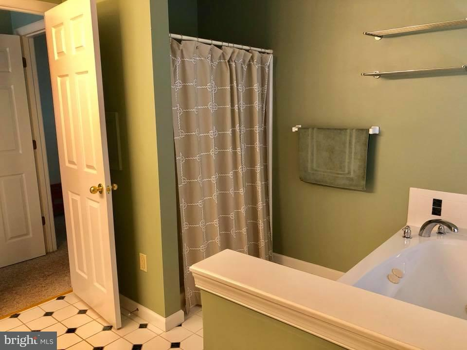 1002344128-300504801304-2018-09-12-17-00-00 39634 Seatrout Cir | North Bethany, DE Real Estate For Sale | MLS# 1002344128  - 1st Choice Properties