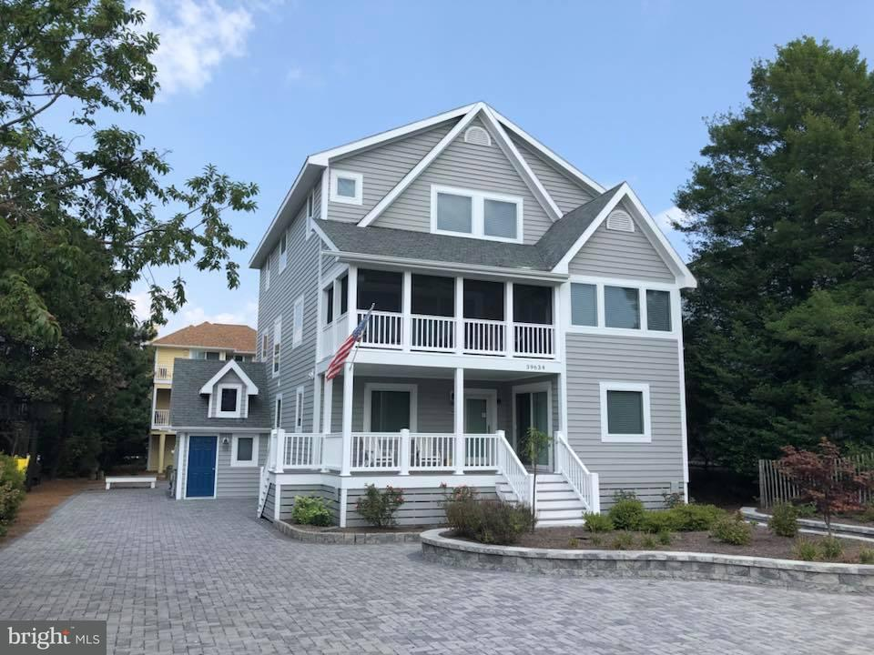 1002344128-300504801383-2018-09-12-17-00-00 39634 Seatrout Cir | North Bethany, DE Real Estate For Sale | MLS# 1002344128  - 1st Choice Properties
