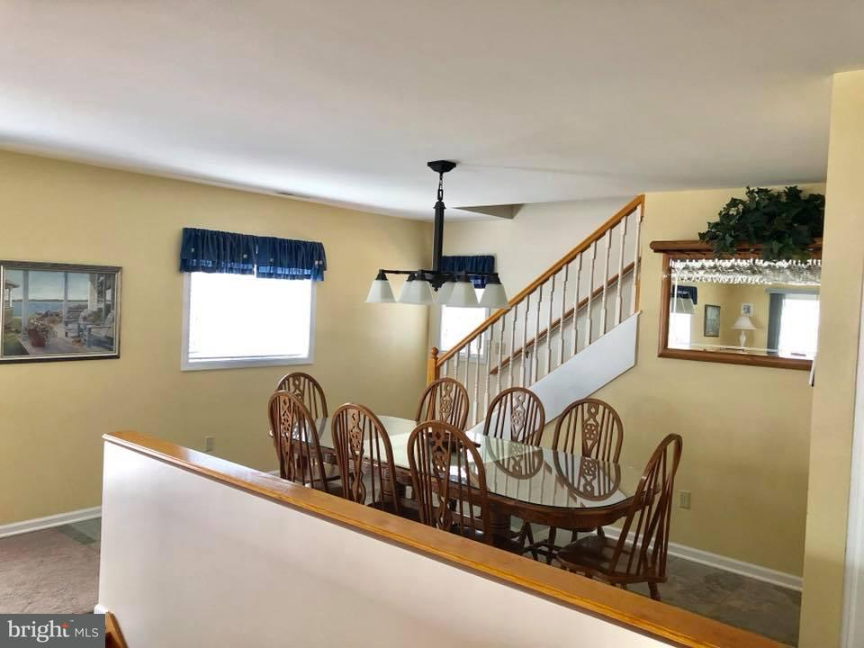 1002344128-300504802136-2018-09-12-17-00-00 39634 Seatrout Cir | North Bethany, DE Real Estate For Sale | MLS# 1002344128  - 1st Choice Properties