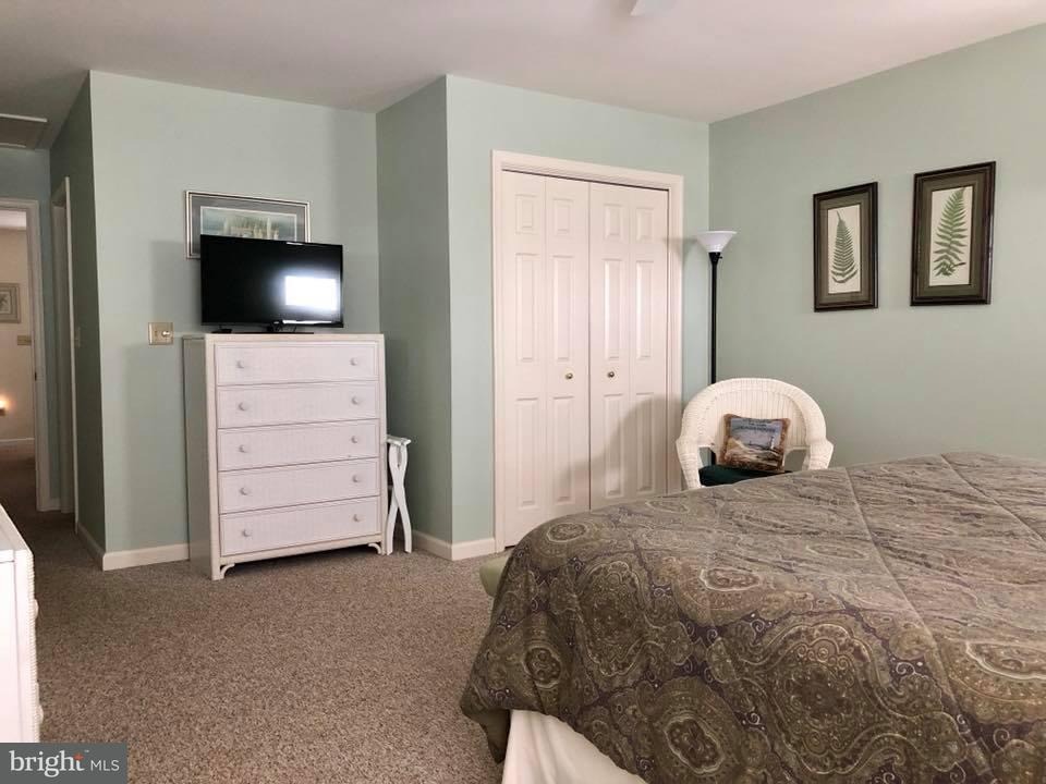 1002344128-300504802206-2018-09-12-17-00-00 39634 Seatrout Cir | North Bethany, DE Real Estate For Sale | MLS# 1002344128  - 1st Choice Properties