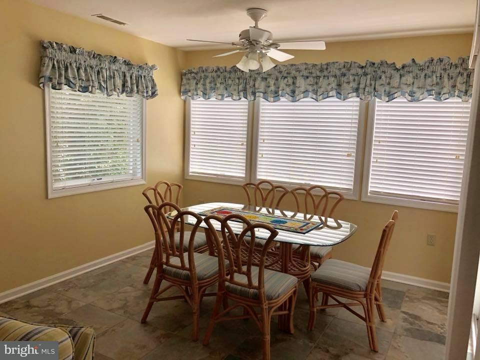 1002344128-300504802218-2018-09-12-17-00-00 39634 Seatrout Cir | North Bethany, DE Real Estate For Sale | MLS# 1002344128  - 1st Choice Properties