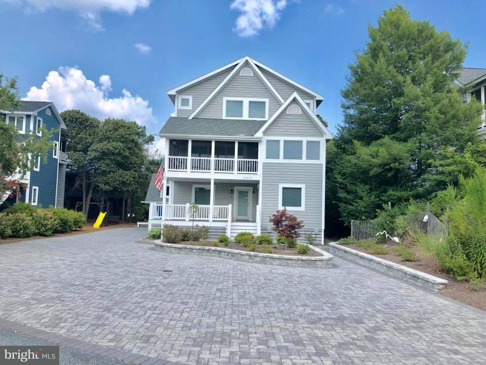 1002344128-300504802299-2018-09-12-17-00-00 39634 Seatrout Cir | North Bethany, DE Real Estate For Sale | MLS# 1002344128  - 1st Choice Properties