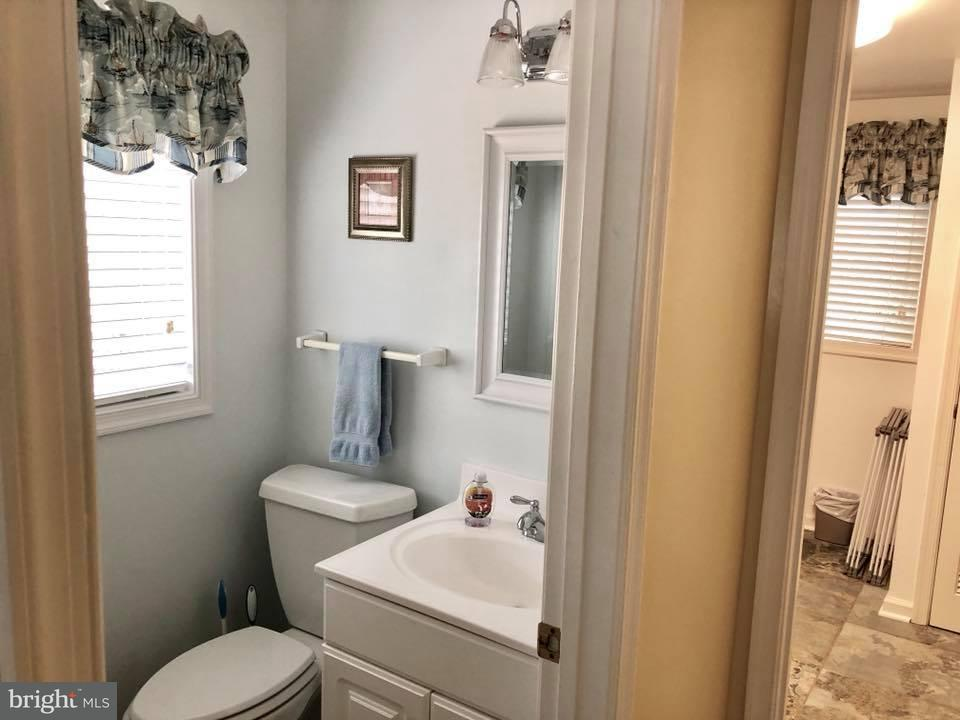1002344128-300504803218-2018-09-12-17-00-00 39634 Seatrout Cir | North Bethany, DE Real Estate For Sale | MLS# 1002344128  - 1st Choice Properties