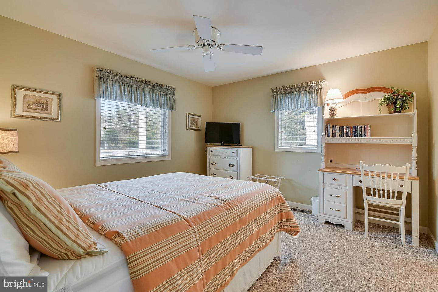 1002344128-300986980837-2018-11-07-14-16-58 39634 Seatrout Cir | North Bethany, DE Real Estate For Sale | MLS# 1002344128  - 1st Choice Properties