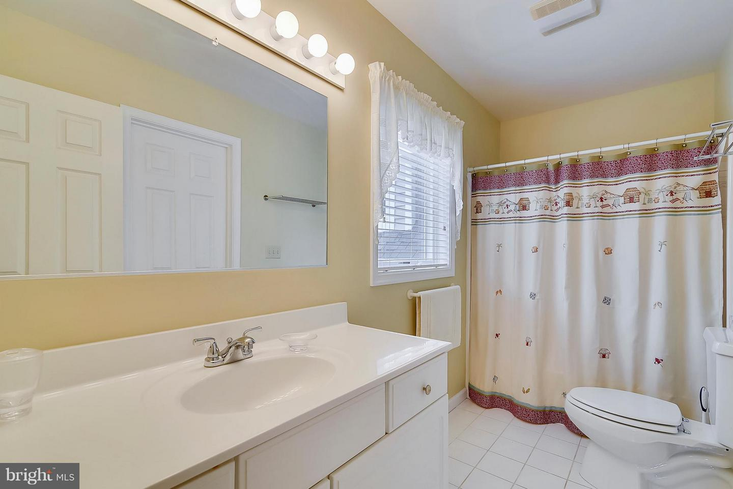 1002344128-300986982849-2018-11-07-14-16-58 39634 Seatrout Cir | North Bethany, DE Real Estate For Sale | MLS# 1002344128  - 1st Choice Properties