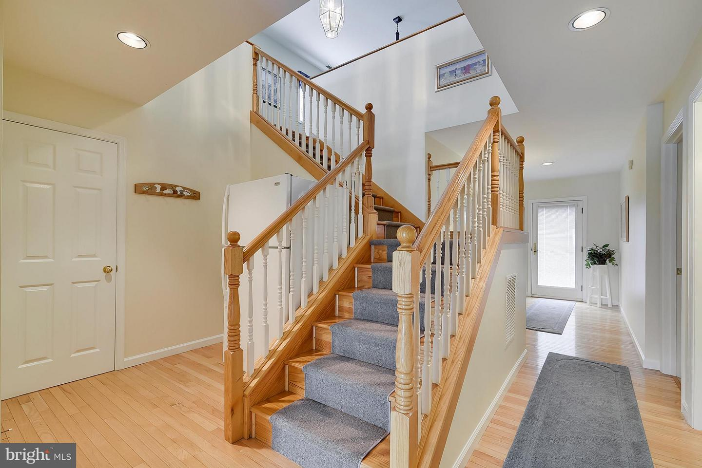 1002344128-300986983375-2018-11-07-14-16-58 39634 Seatrout Cir | North Bethany, DE Real Estate For Sale | MLS# 1002344128  - 1st Choice Properties