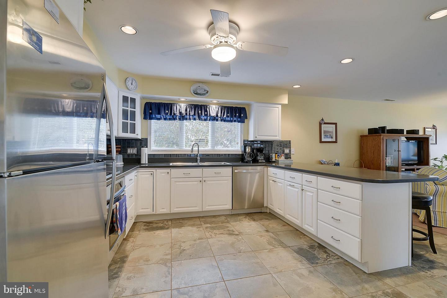 1002344128-300986983782-2018-11-07-14-16-58 39634 Seatrout Cir | North Bethany, DE Real Estate For Sale | MLS# 1002344128  - 1st Choice Properties