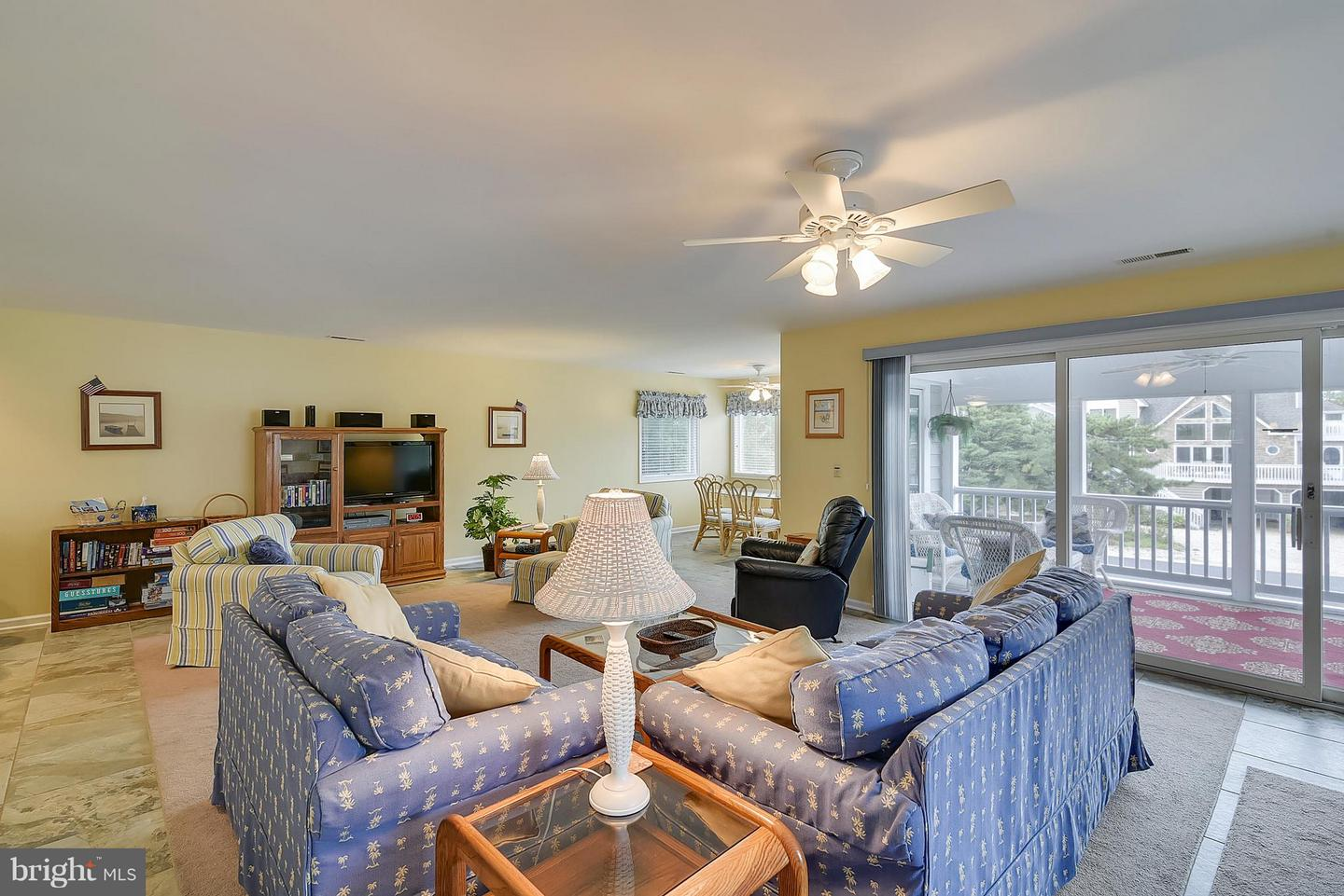 1002344128-300986983855-2018-11-07-14-16-58 39634 Seatrout Cir | North Bethany, DE Real Estate For Sale | MLS# 1002344128  - 1st Choice Properties