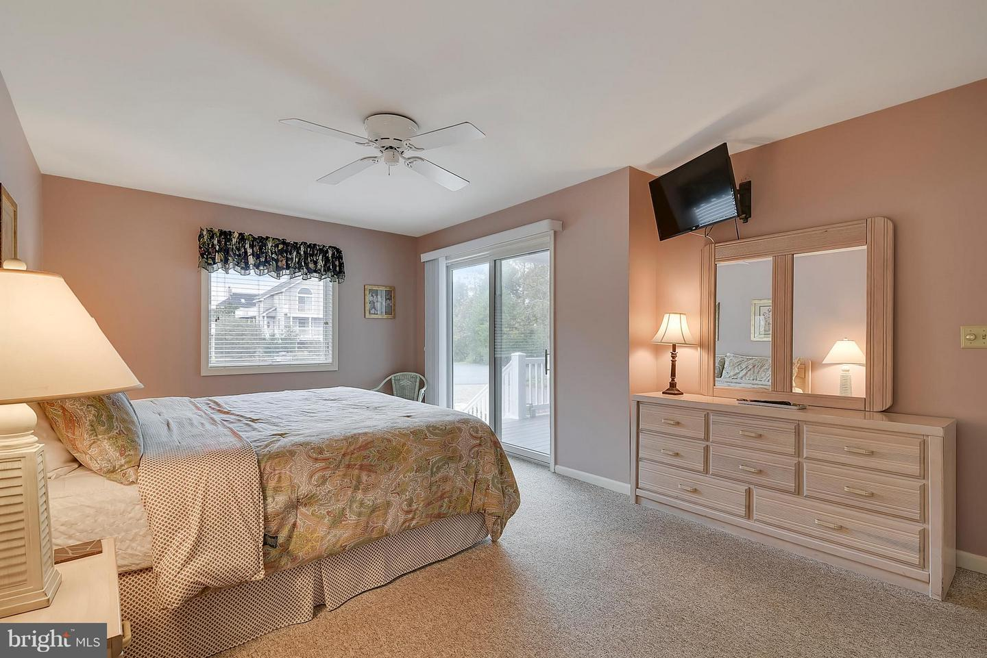 1002344128-300986984177-2018-11-07-14-16-58 39634 Seatrout Cir | North Bethany, DE Real Estate For Sale | MLS# 1002344128  - 1st Choice Properties