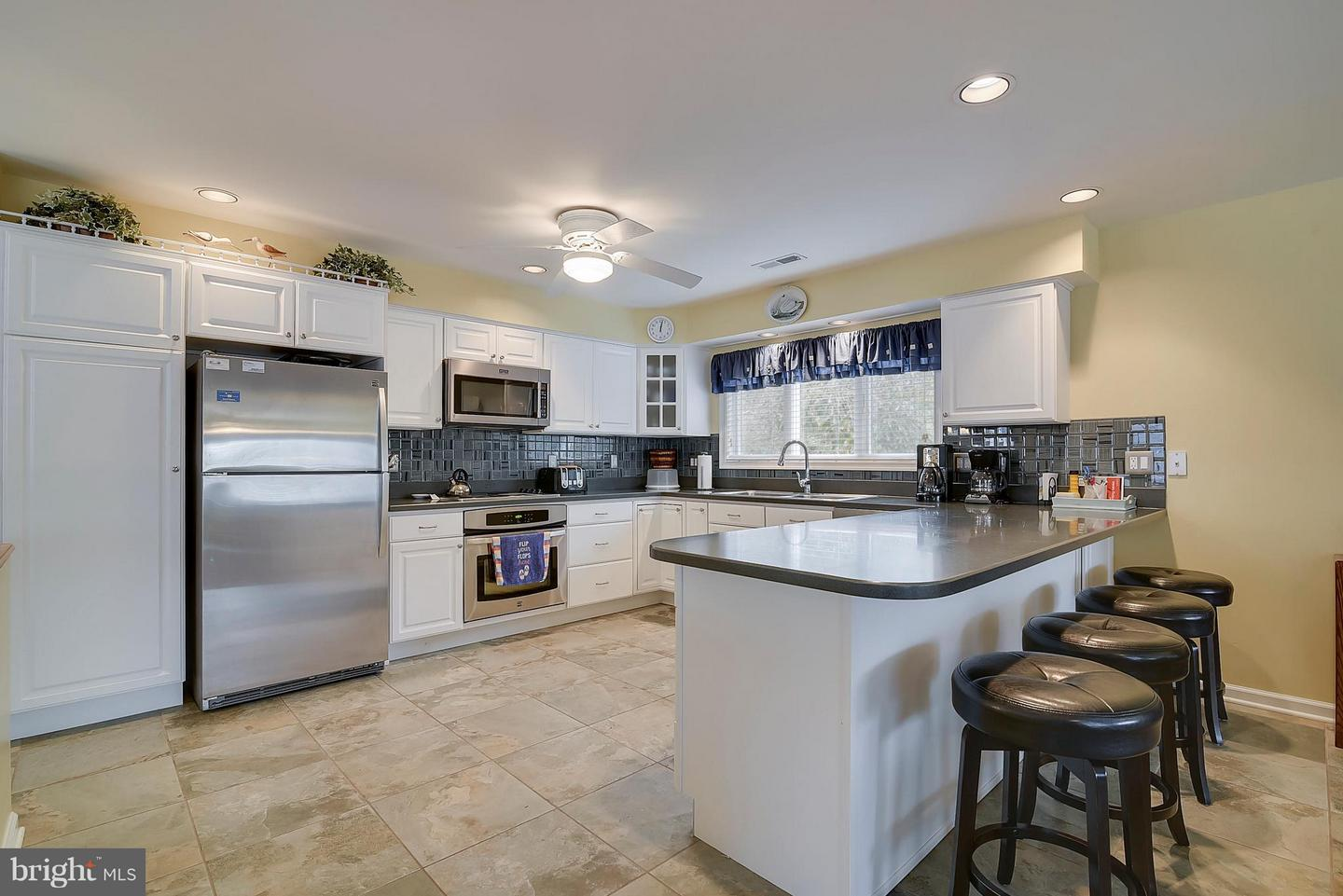 1002344128-300986984739-2018-11-07-14-16-58 39634 Seatrout Cir | North Bethany, DE Real Estate For Sale | MLS# 1002344128  - 1st Choice Properties