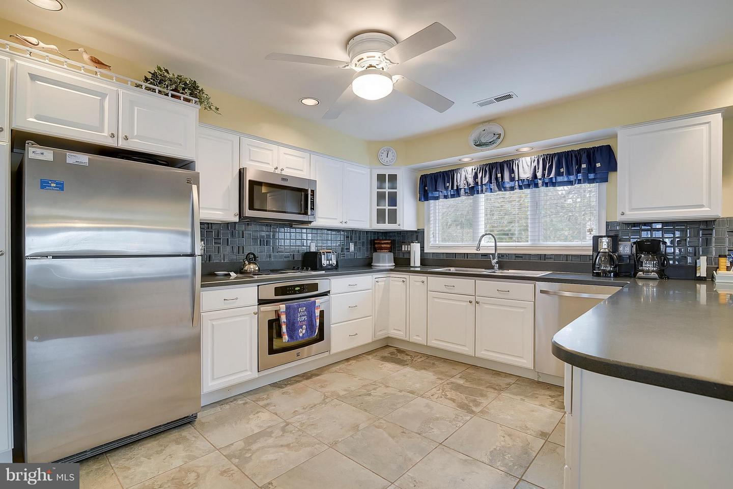 1002344128-300986984749-2018-11-07-14-16-58 39634 Seatrout Cir | North Bethany, DE Real Estate For Sale | MLS# 1002344128  - 1st Choice Properties