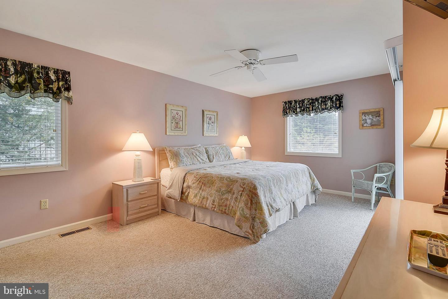 1002344128-300986985018-2018-11-07-14-16-58 39634 Seatrout Cir | North Bethany, DE Real Estate For Sale | MLS# 1002344128  - 1st Choice Properties