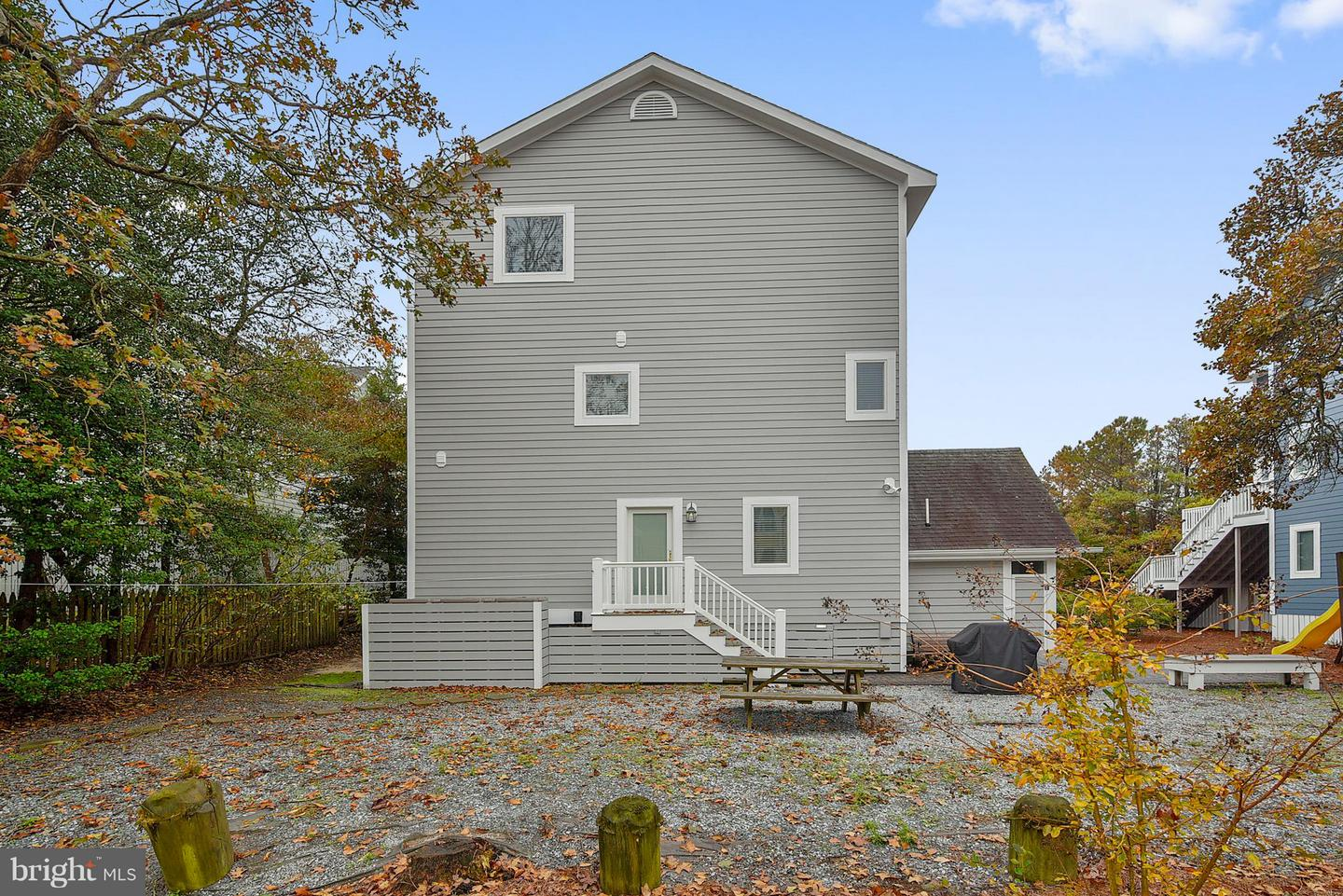 1002344128-300986985407-2018-11-07-14-16-58 39634 Seatrout Cir | North Bethany, DE Real Estate For Sale | MLS# 1002344128  - 1st Choice Properties