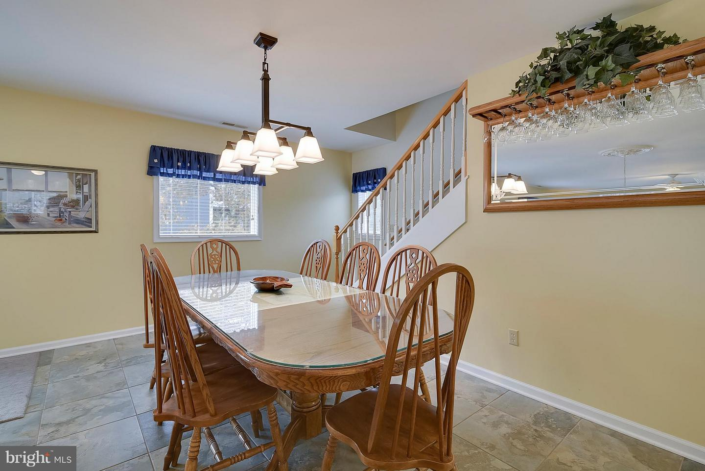 1002344128-300986985551-2018-11-07-14-16-58 39634 Seatrout Cir | North Bethany, DE Real Estate For Sale | MLS# 1002344128  - 1st Choice Properties