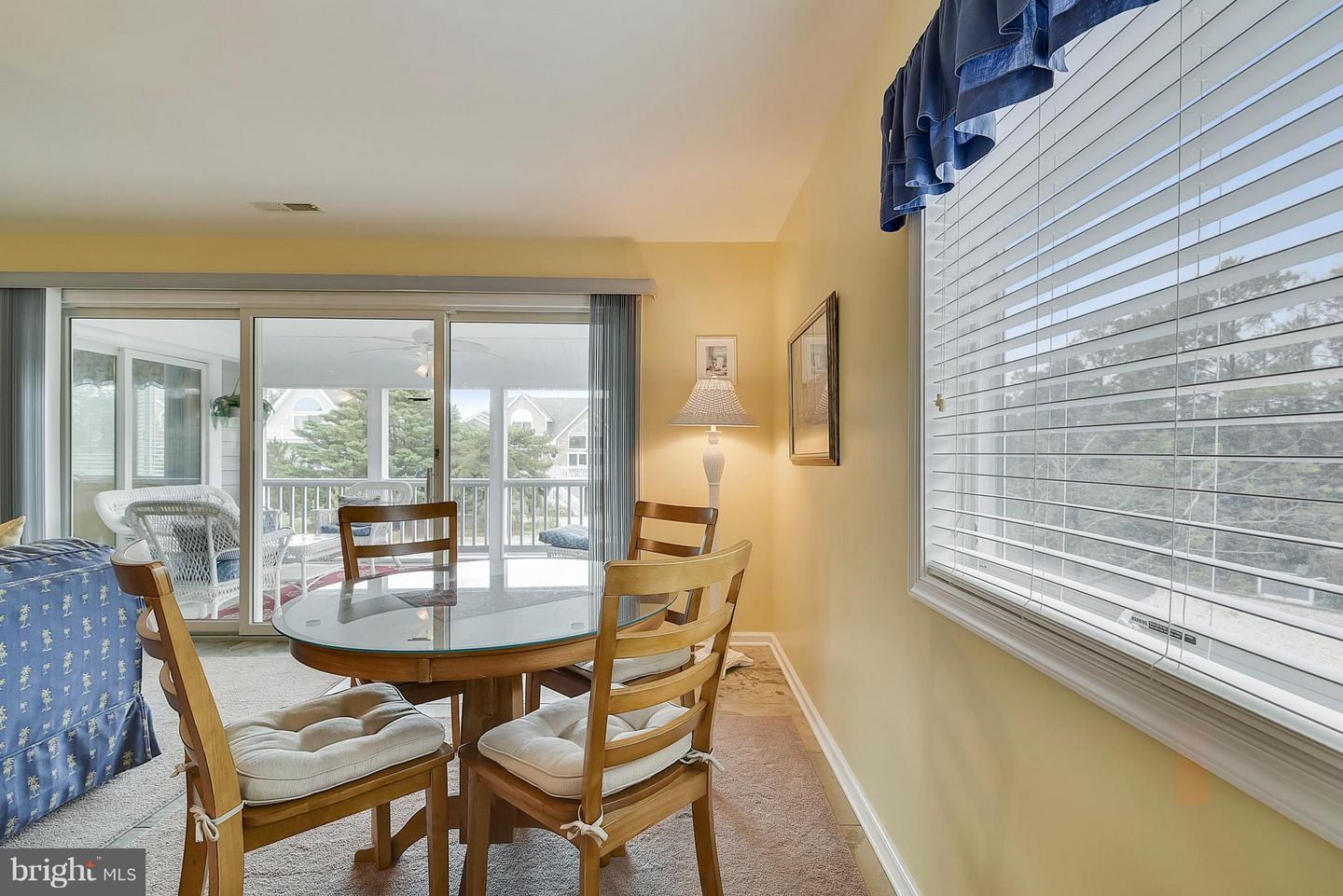 1002344128-300986985797-2018-11-07-14-16-58 39634 Seatrout Cir | North Bethany, DE Real Estate For Sale | MLS# 1002344128  - 1st Choice Properties