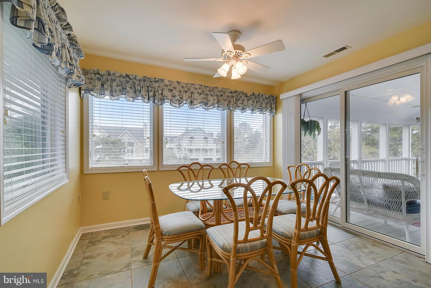 1002344128-300986986341-2018-11-07-14-16-58 39634 Seatrout Cir | North Bethany, DE Real Estate For Sale | MLS# 1002344128  - 1st Choice Properties