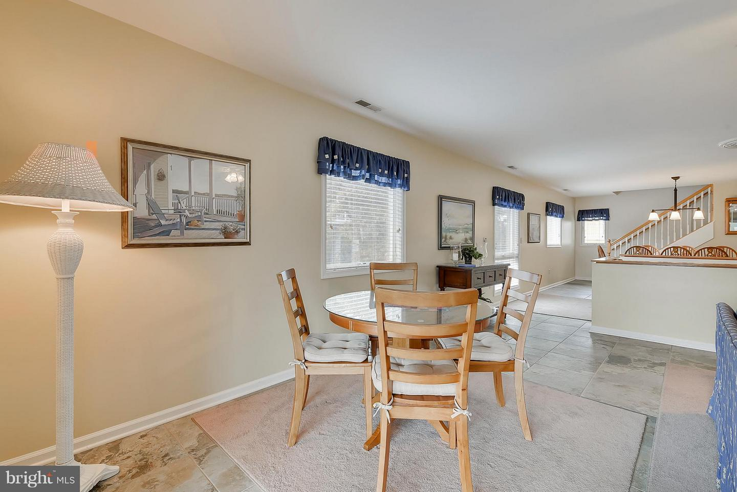 1002344128-300986986459-2018-11-07-14-16-58 39634 Seatrout Cir | North Bethany, DE Real Estate For Sale | MLS# 1002344128  - 1st Choice Properties