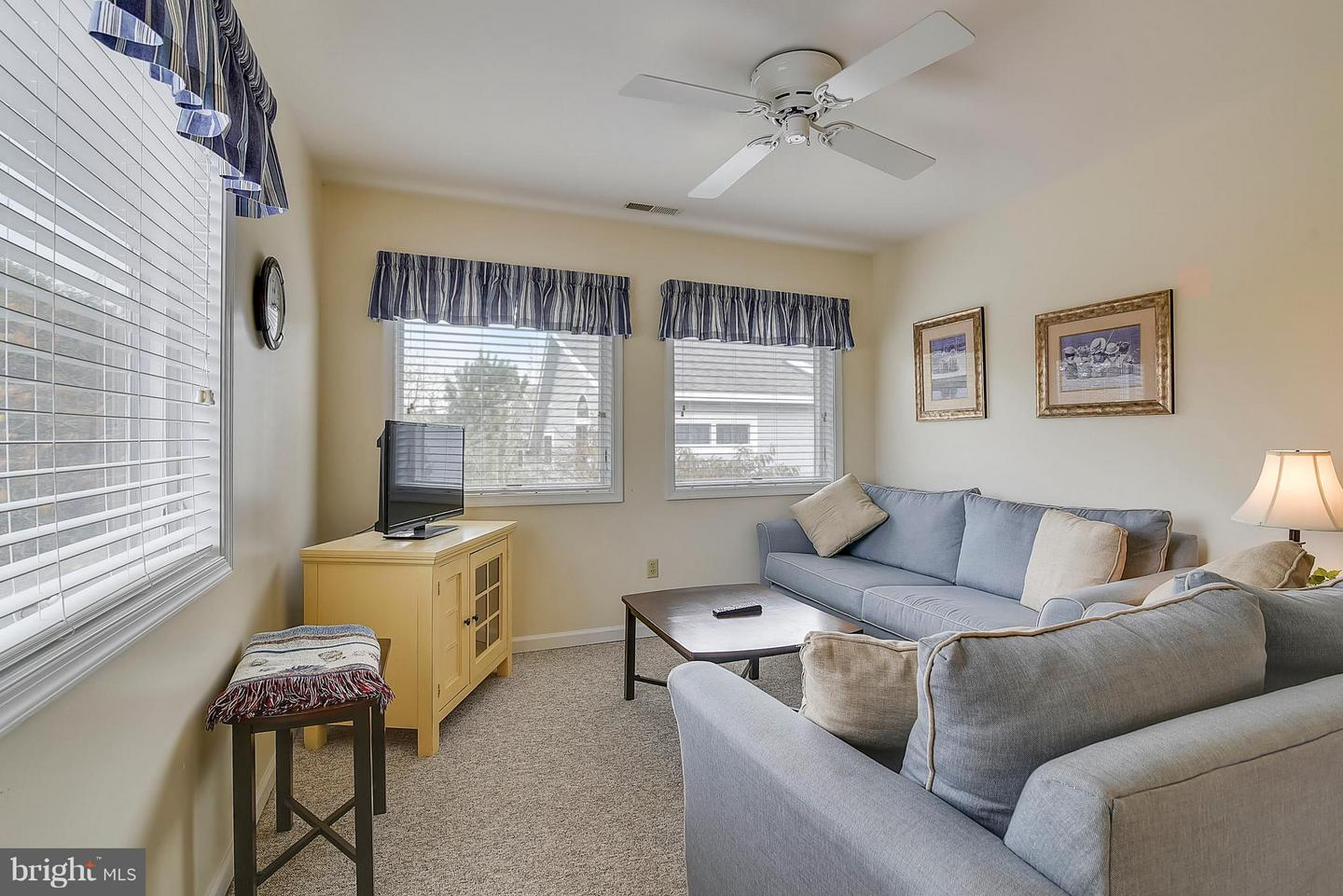 1002344128-300986987080-2018-11-07-14-16-58 39634 Seatrout Cir | North Bethany, DE Real Estate For Sale | MLS# 1002344128  - 1st Choice Properties