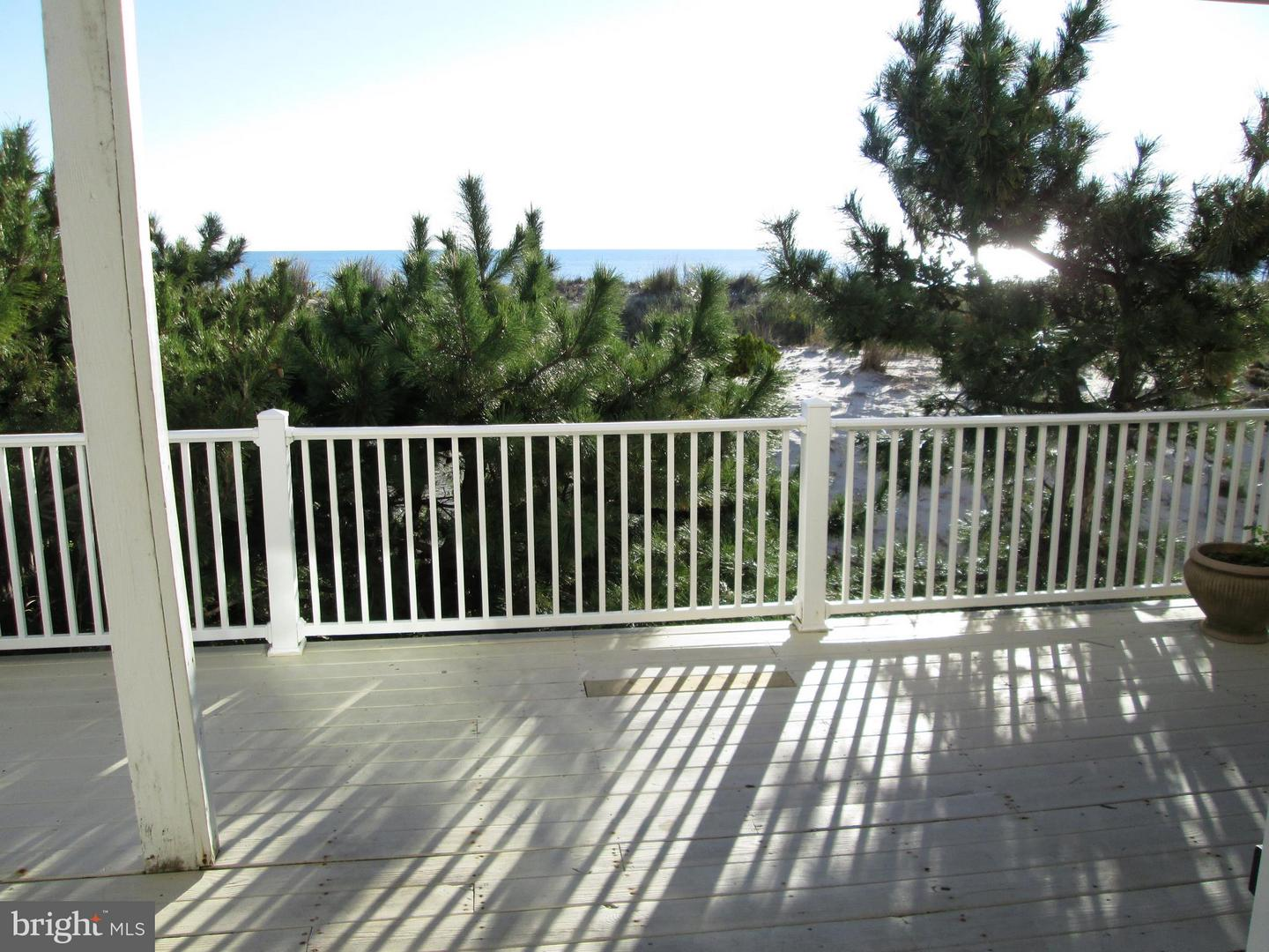 1009972274-300920562301-2018-10-22-09-17-09 38955 Bunting Ave #north Unit | Fenwick Island, DE Real Estate For Sale | MLS# 1009972274  - 1st Choice Properties