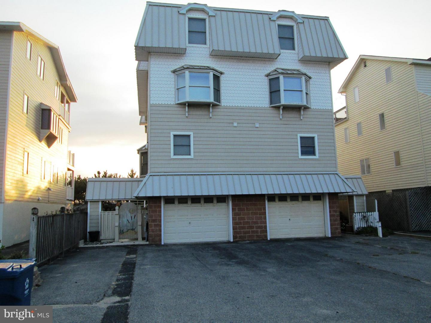 1009972274-300920562321-2018-10-22-09-17-09 38955 Bunting Ave #north Unit | Fenwick Island, DE Real Estate For Sale | MLS# 1009972274  - 1st Choice Properties