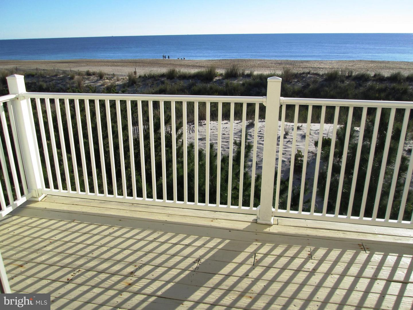 1009972274-300920562421-2018-10-22-09-17-09 38955 Bunting Ave #north Unit | Fenwick Island, DE Real Estate For Sale | MLS# 1009972274  - 1st Choice Properties
