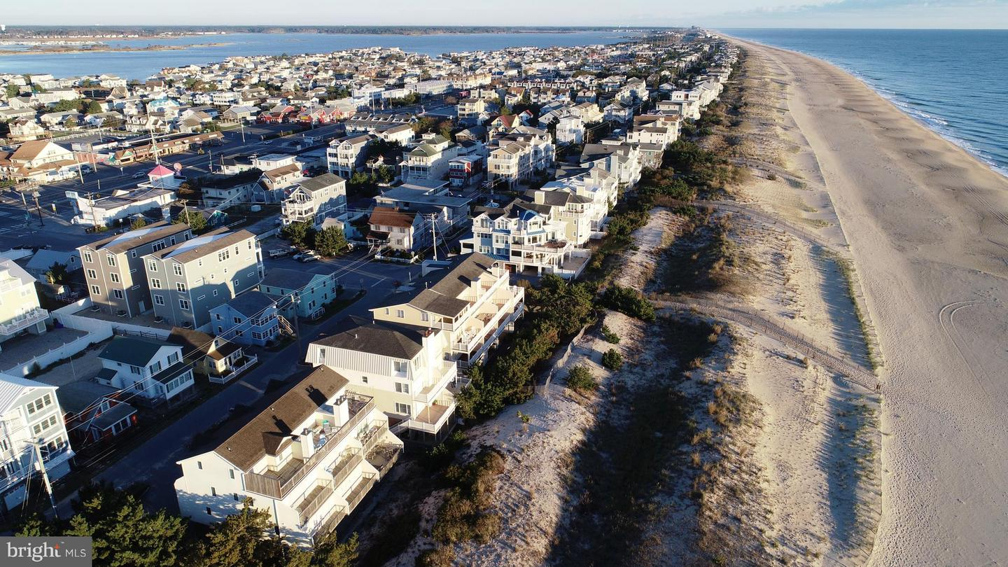 1009972274-300920562438-2018-10-22-09-17-09 38955 Bunting Ave #north Unit | Fenwick Island, DE Real Estate For Sale | MLS# 1009972274  - 1st Choice Properties