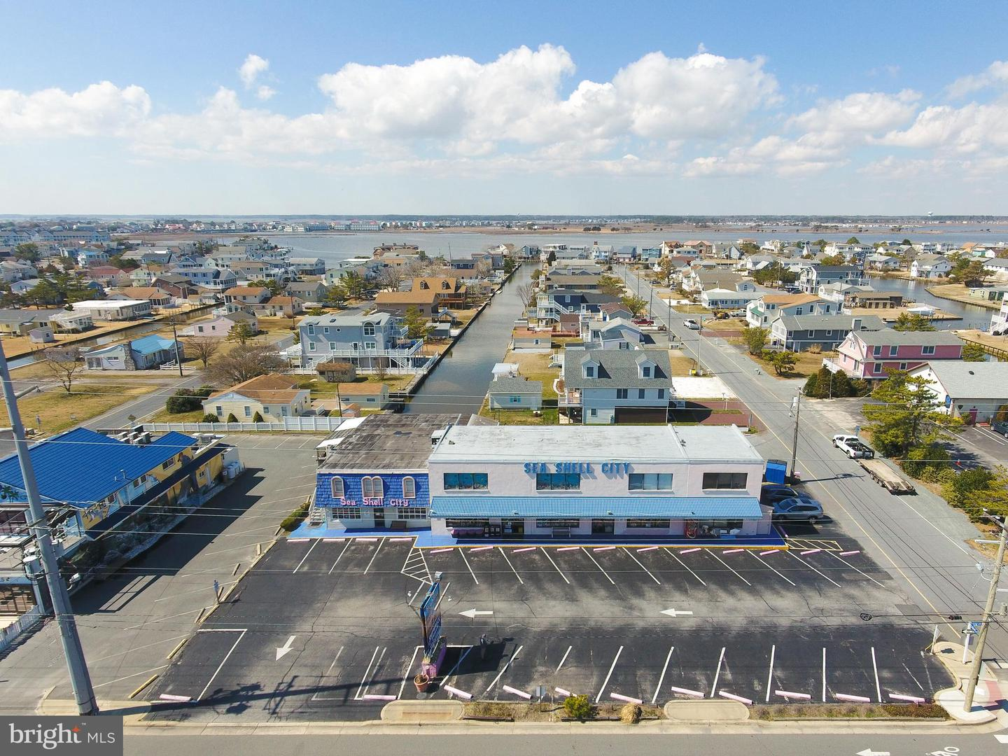 DESU134062-301607526379-2019-04-06-13-23-56 708 Coastal Hwy | Fenwick Island, DE Real Estate For Sale | MLS# Desu134062  - 1st Choice Properties